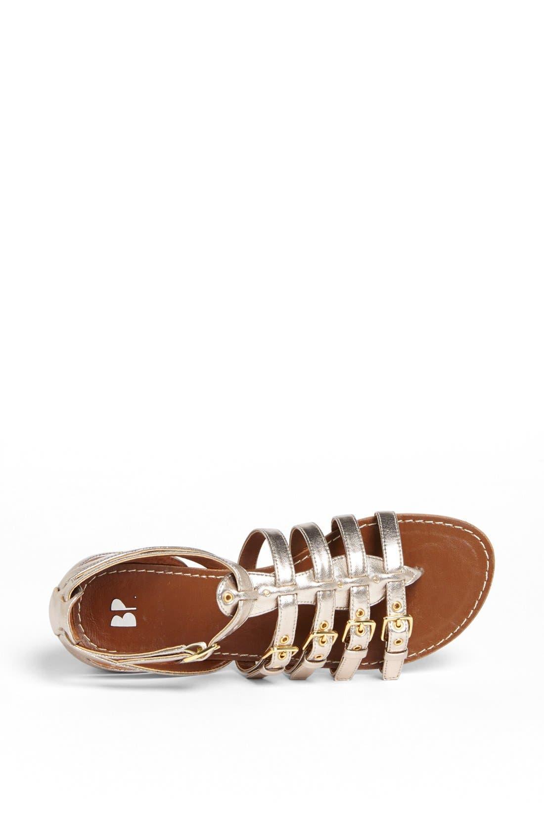 Alternate Image 3  - BP. 'Marlie' Sandal