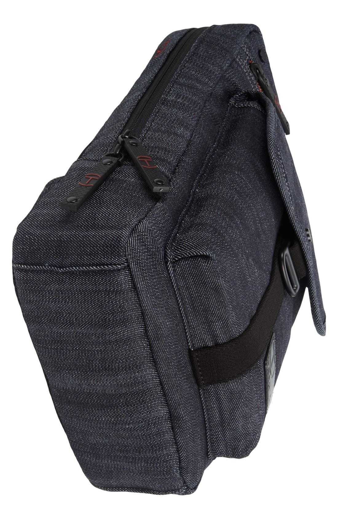 Alternate Image 4  - T-Tech by Tumi 'Icon - Newton' Sling Backpack