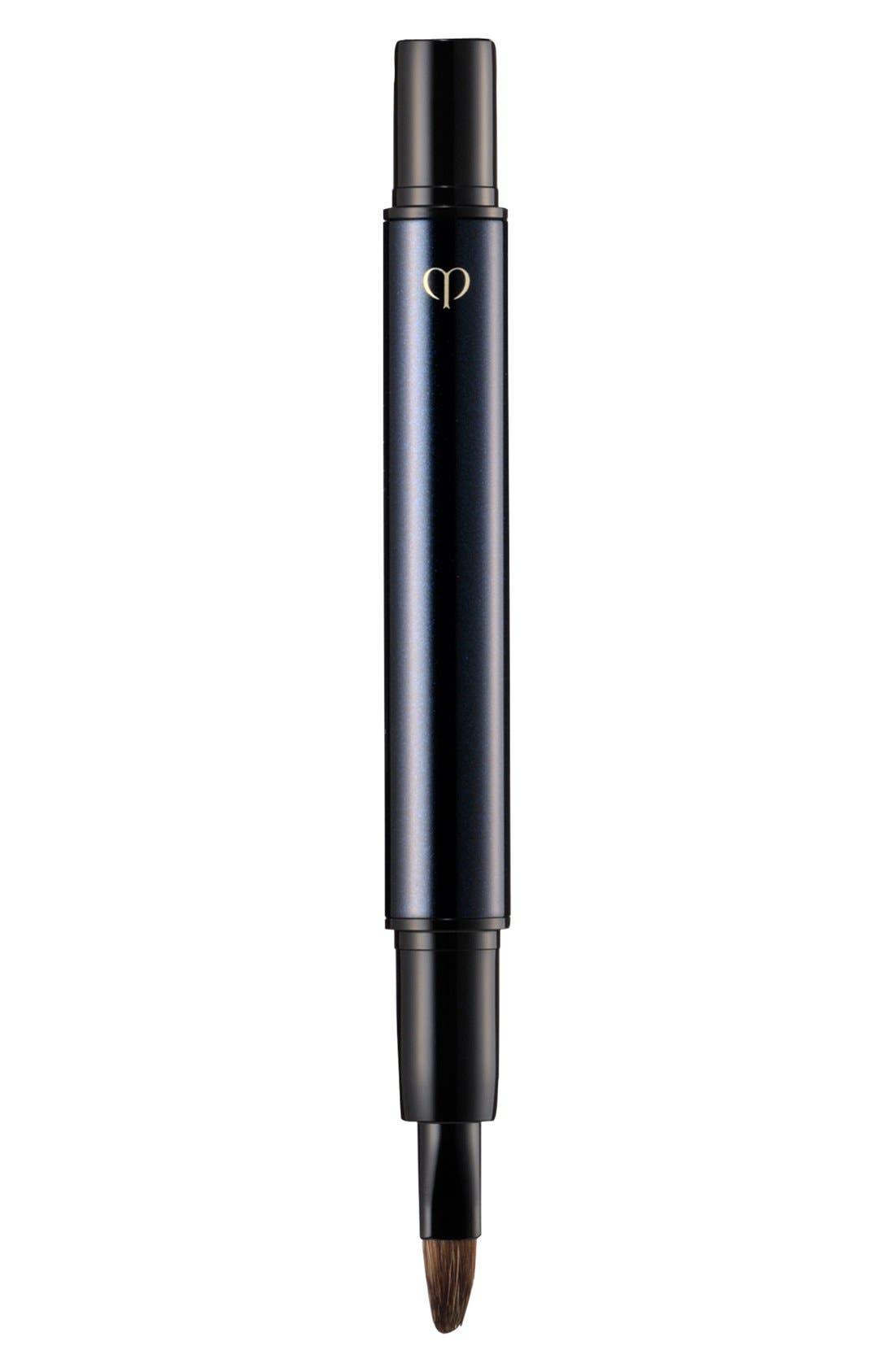 Clé de Peau Beauté Lip Liner Pencil Holder