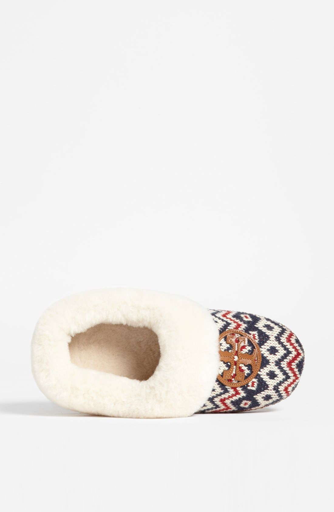 Alternate Image 3  - Tory Burch 'Coley' Slipper