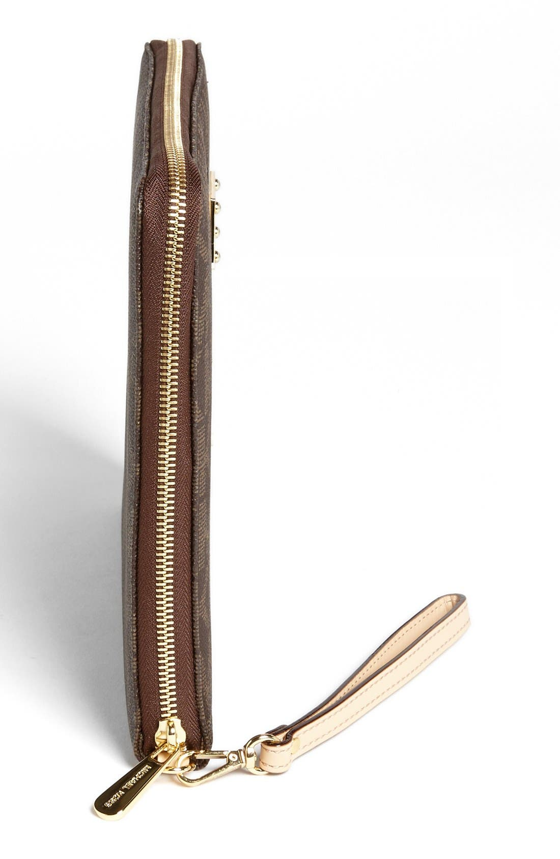 Alternate Image 3  - MICHAEL Michael Kors Tablet Case
