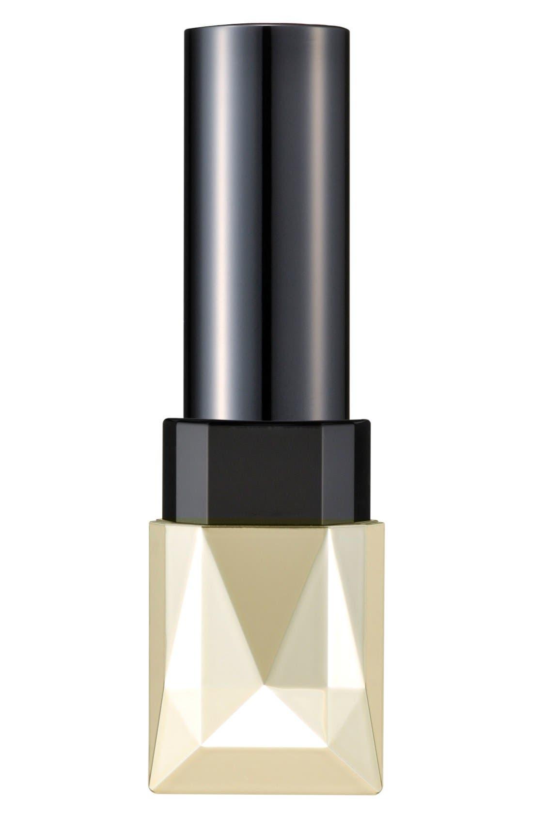 Clé de Peau Beauté 'Extra Rich' Lipstick Holder