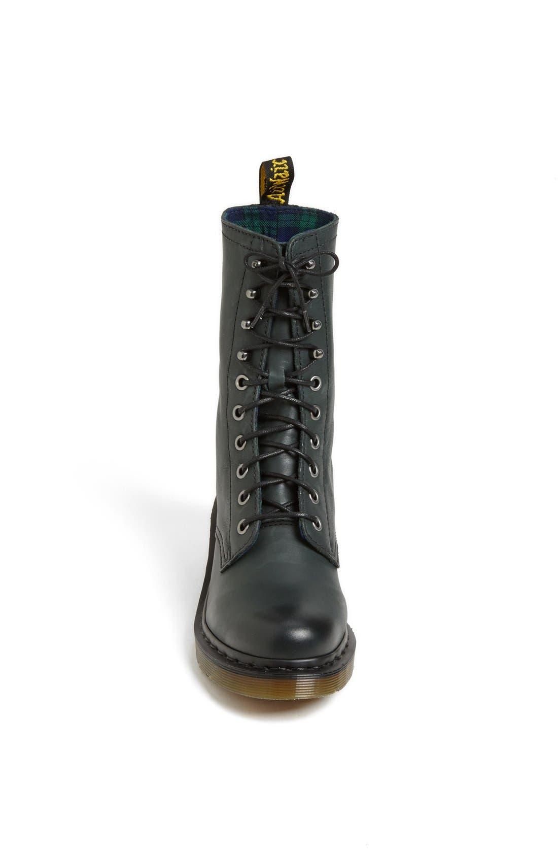 Alternate Image 3  - Dr. Martens 'Casey' Boot