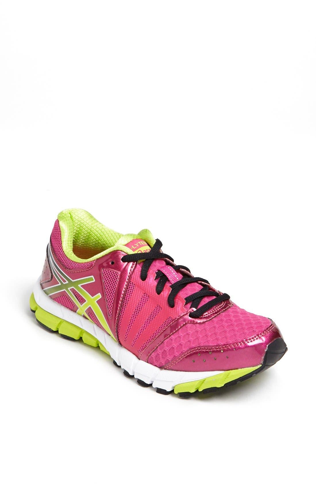 Alternate Image 1 Selected - ASICS® 'GEL-LYTE33™ 2' Running Shoe (Women)(Regular Retail Price: $84.95)