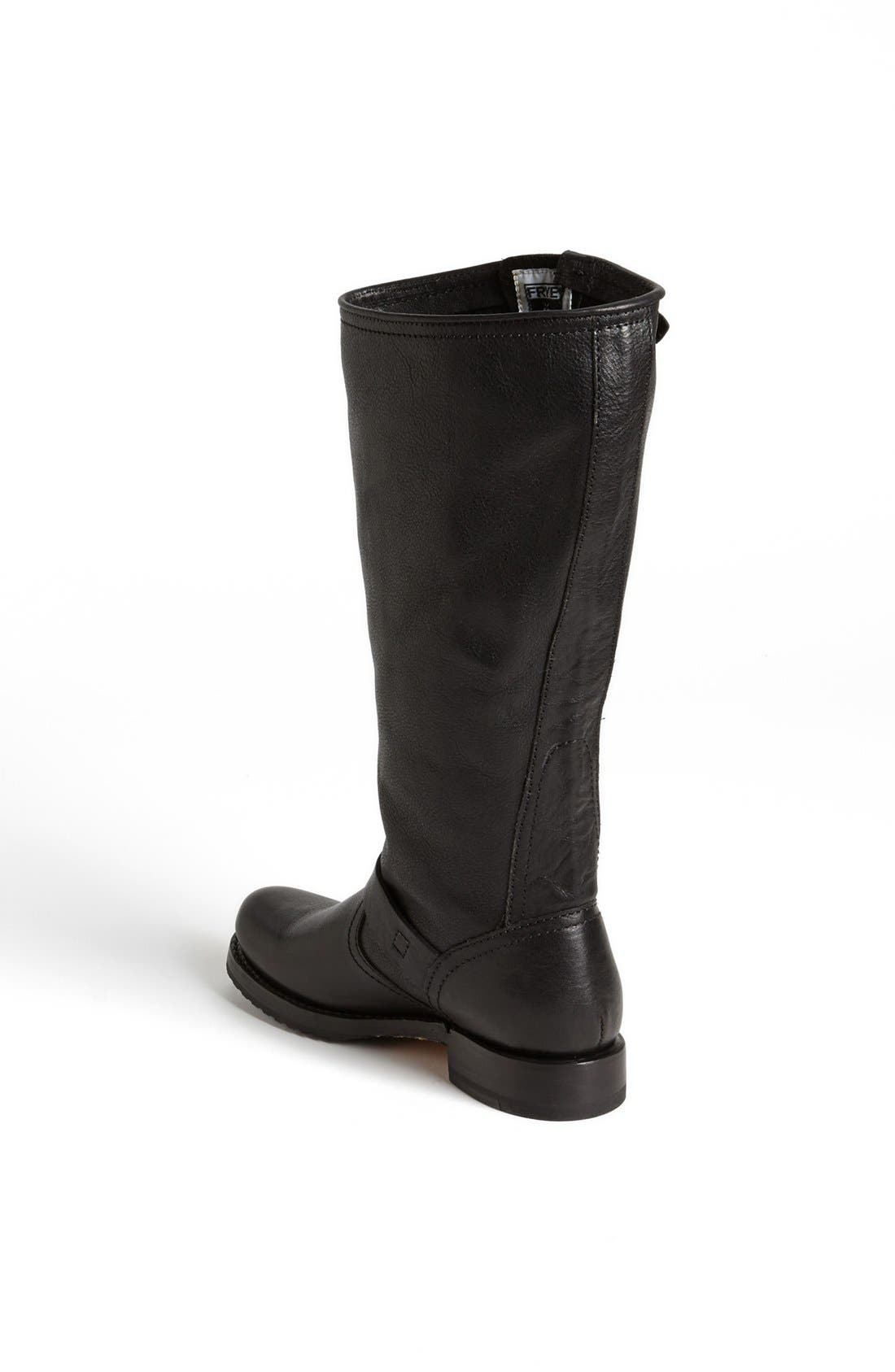 Alternate Image 3  - Frye 'Veronica Slouch' Boot (Wide Calf) (Women)