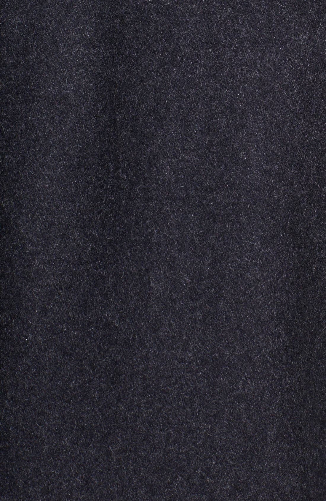 Alternate Image 3  - Victorinox Swiss Army® 'Shuttle' Wool Blend Coat