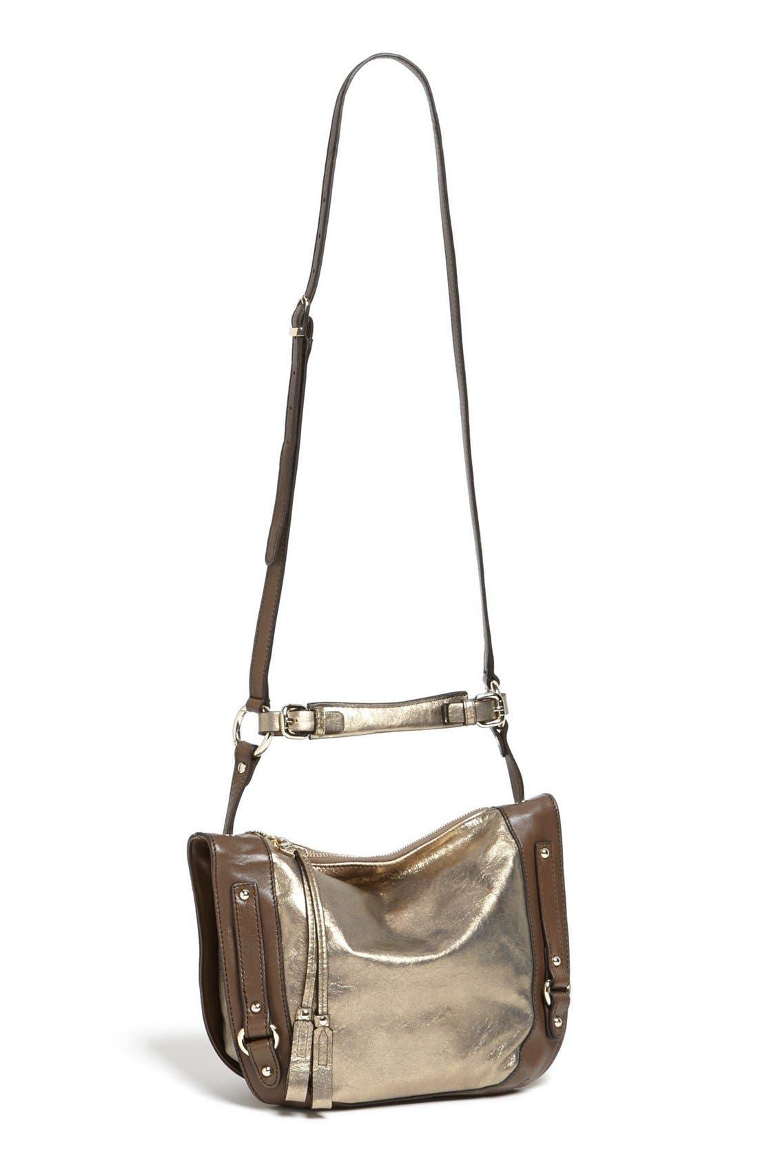 Alternate Image 1 Selected - Kooba 'Dylan' Convertible Bag