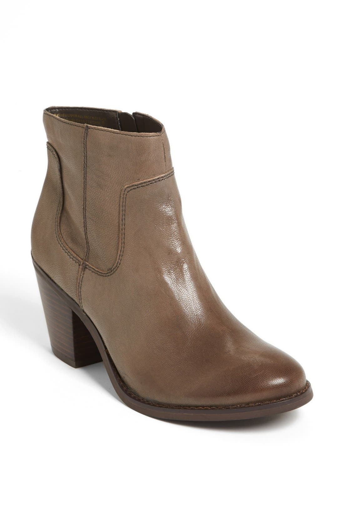 Main Image - Seychelles 'Crazy for You' Bootie