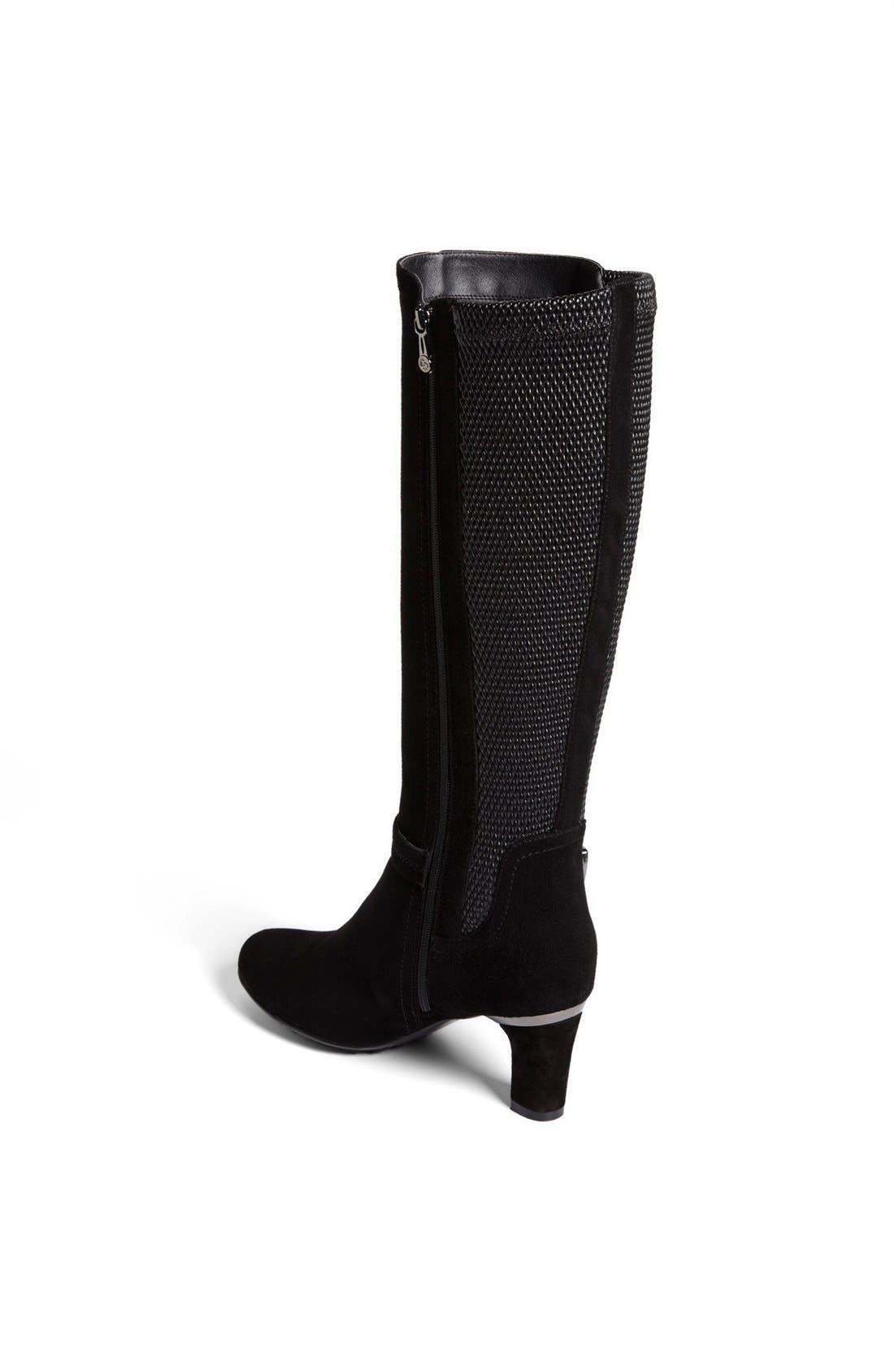Alternate Image 2  - Blondo 'Prielle' Boot