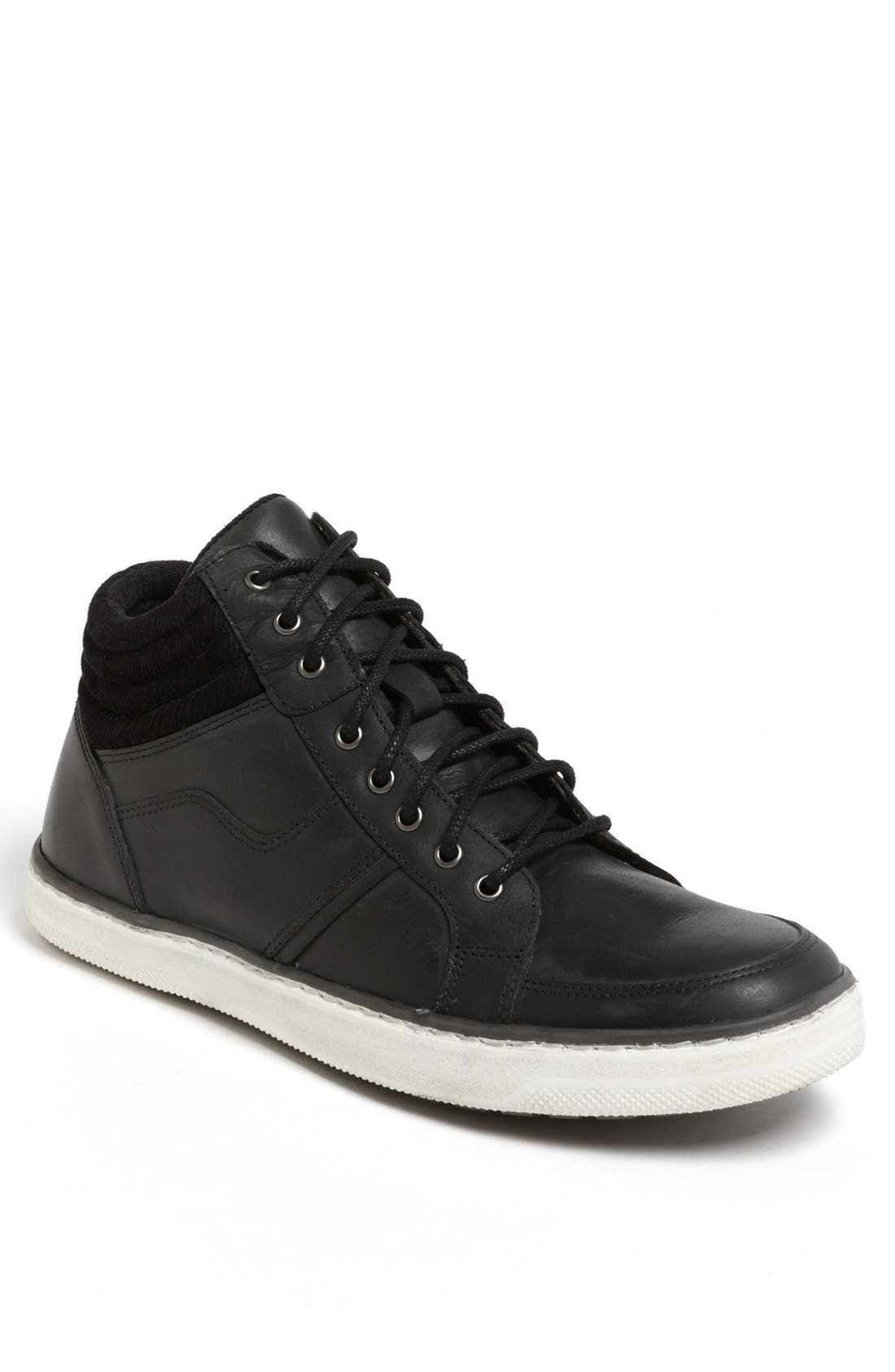 Alternate Image 1 Selected - Kenneth Cole Reaction 'Mir-Acle' Sneaker