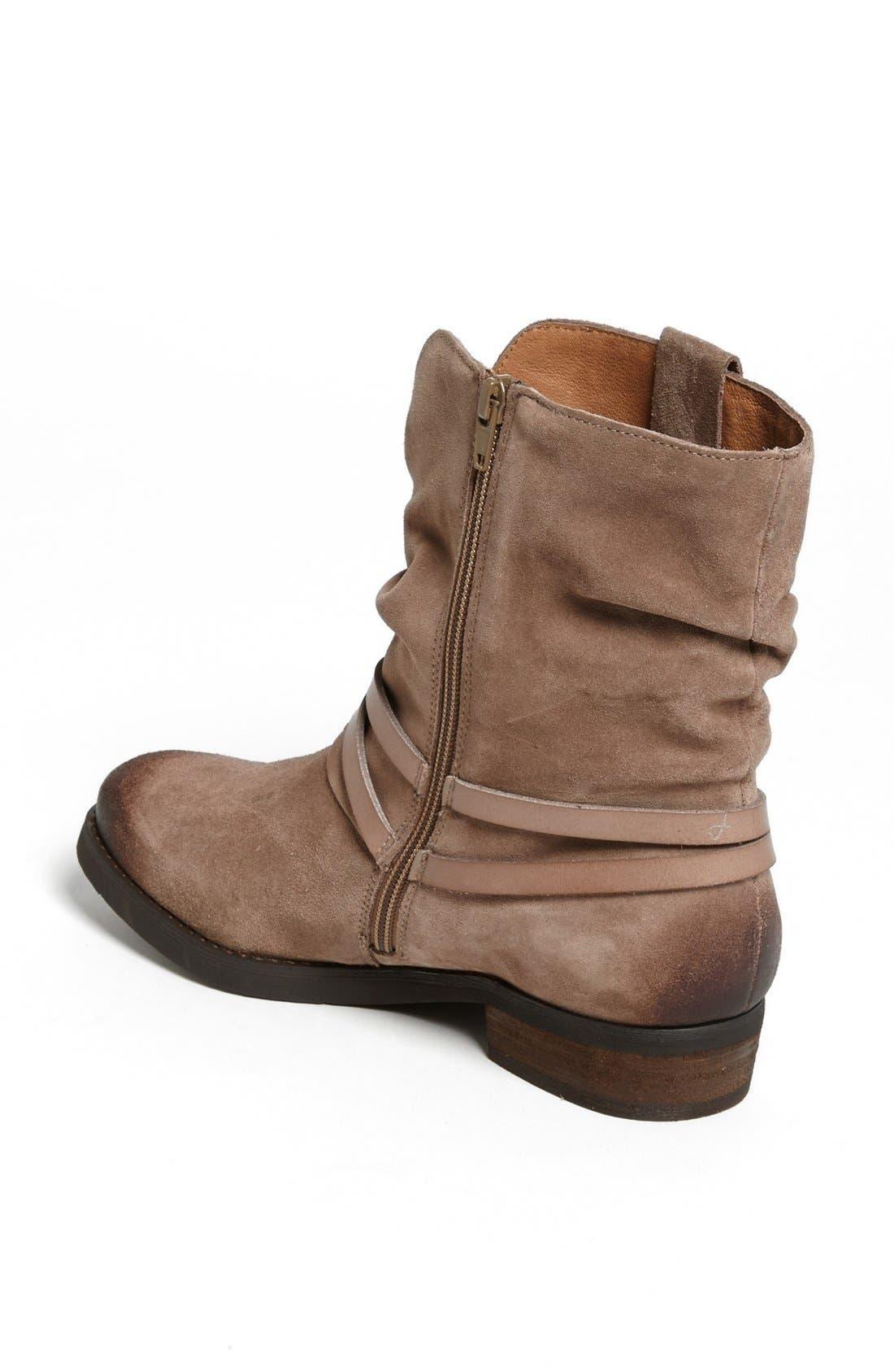 Alternate Image 2  - Corso Como 'Seaton' Boot