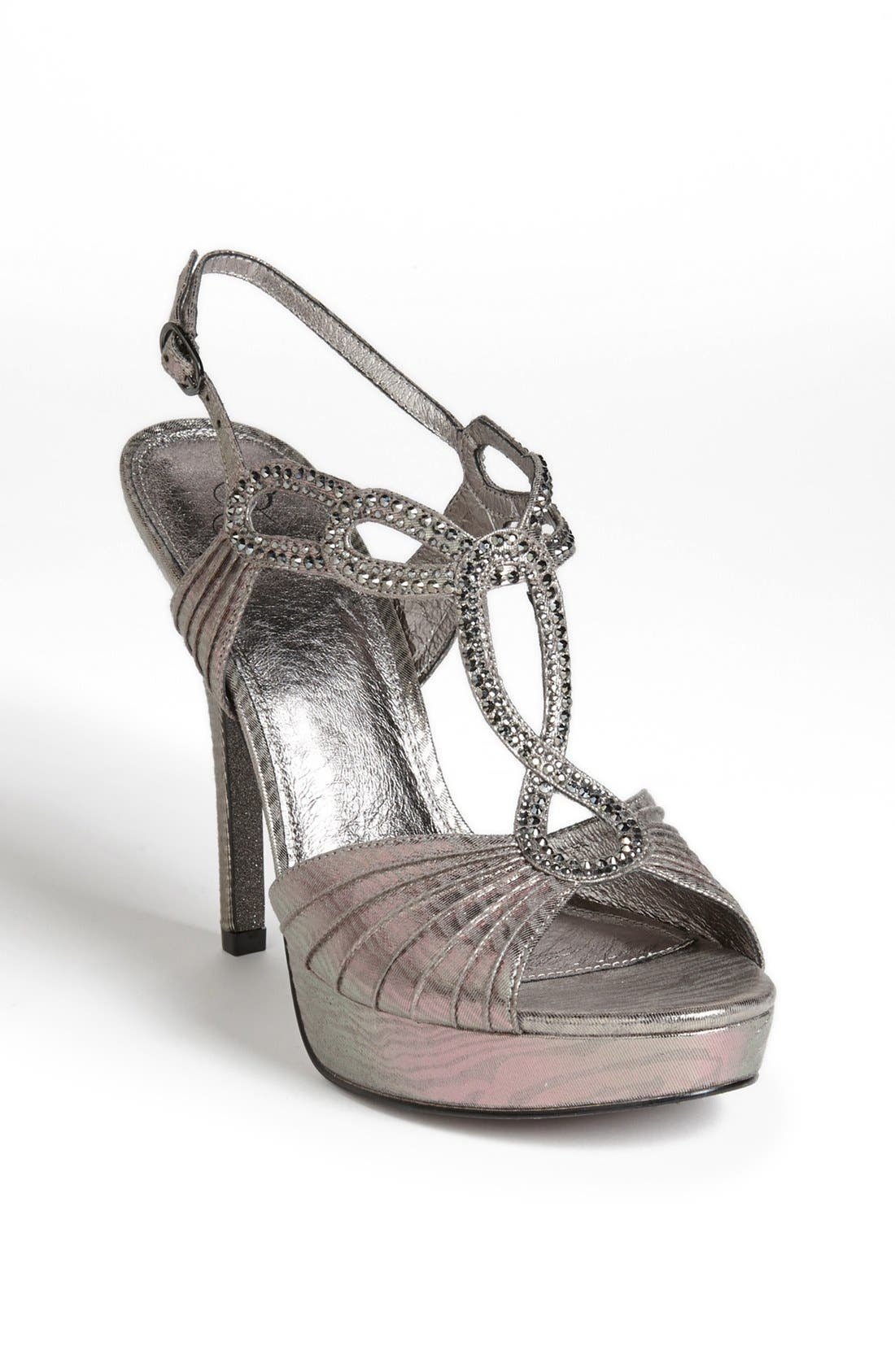 Main Image - Adrianna Papell 'Madalen' Sandal