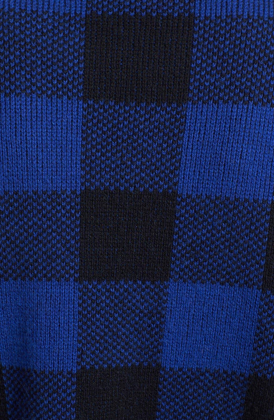 Alternate Image 3  - Equipment 'Shane' Wool Sweater