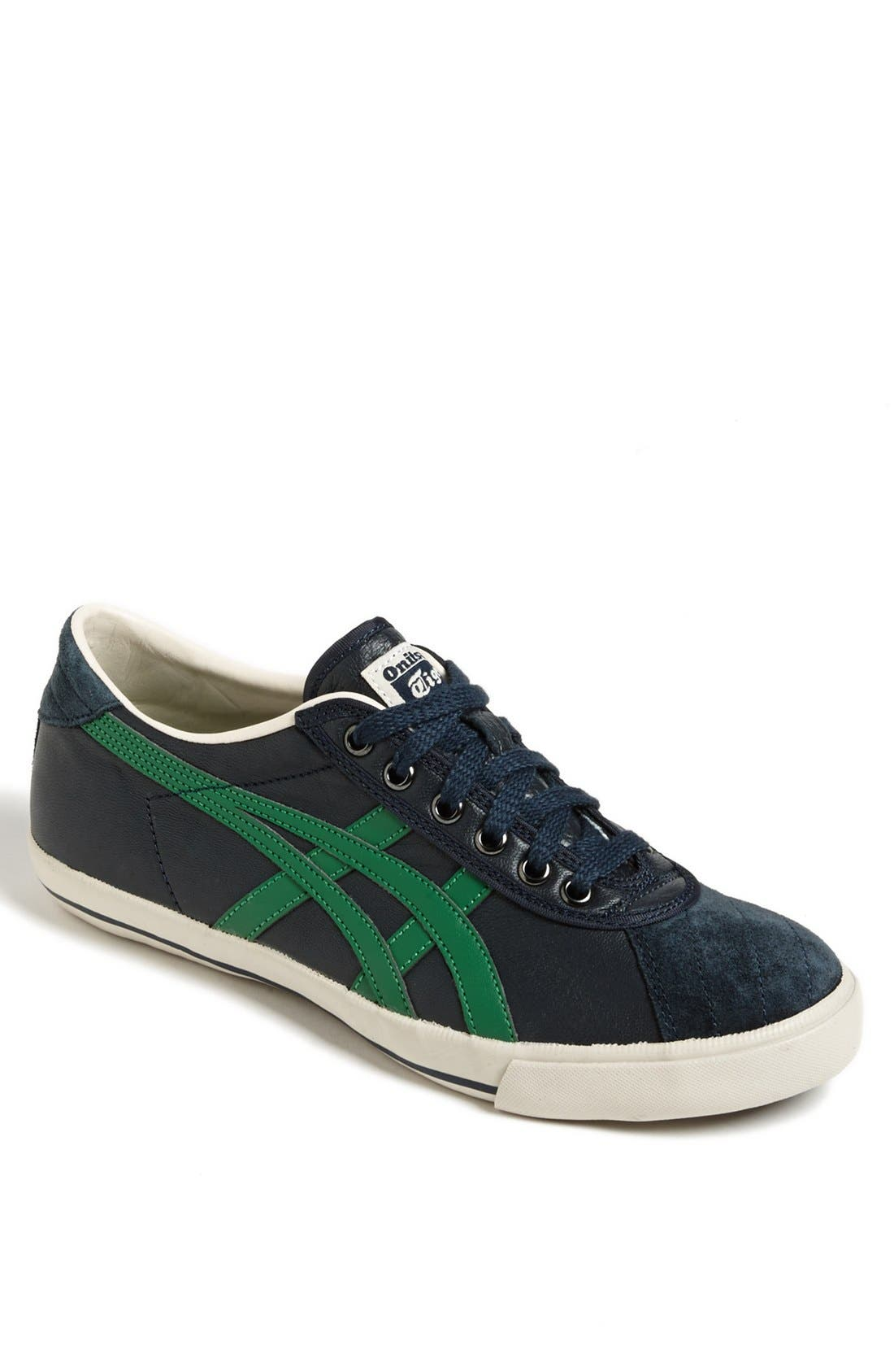 Alternate Image 1 Selected - Onitsuka Tiger™ 'Rotation 77' Sneaker (Men)
