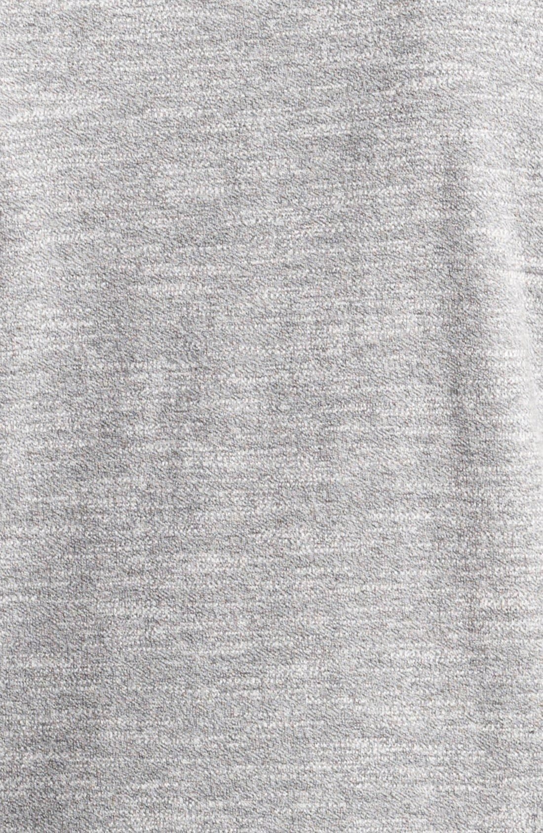 Alternate Image 3  - rag & bone Crewneck Sweatshirt