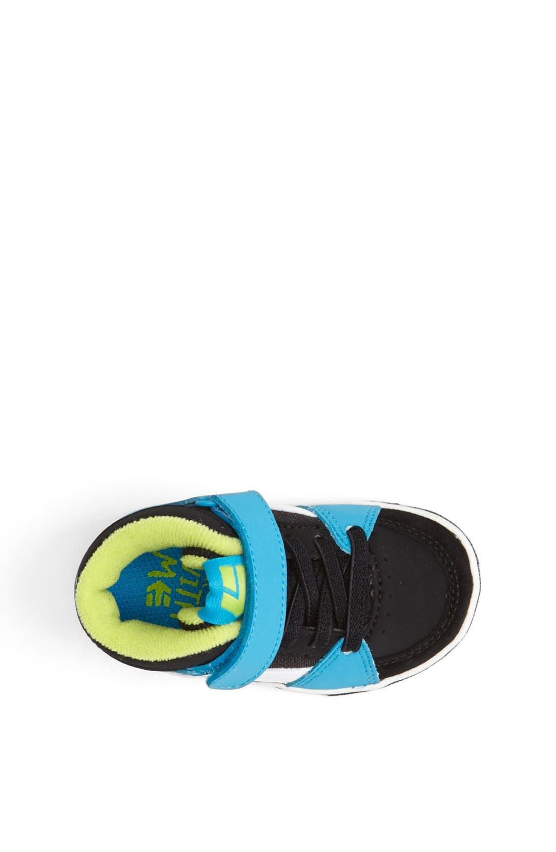Alternate Image 3  - Etnies 'RVM' Strap Sneaker (Walker & Toddler)