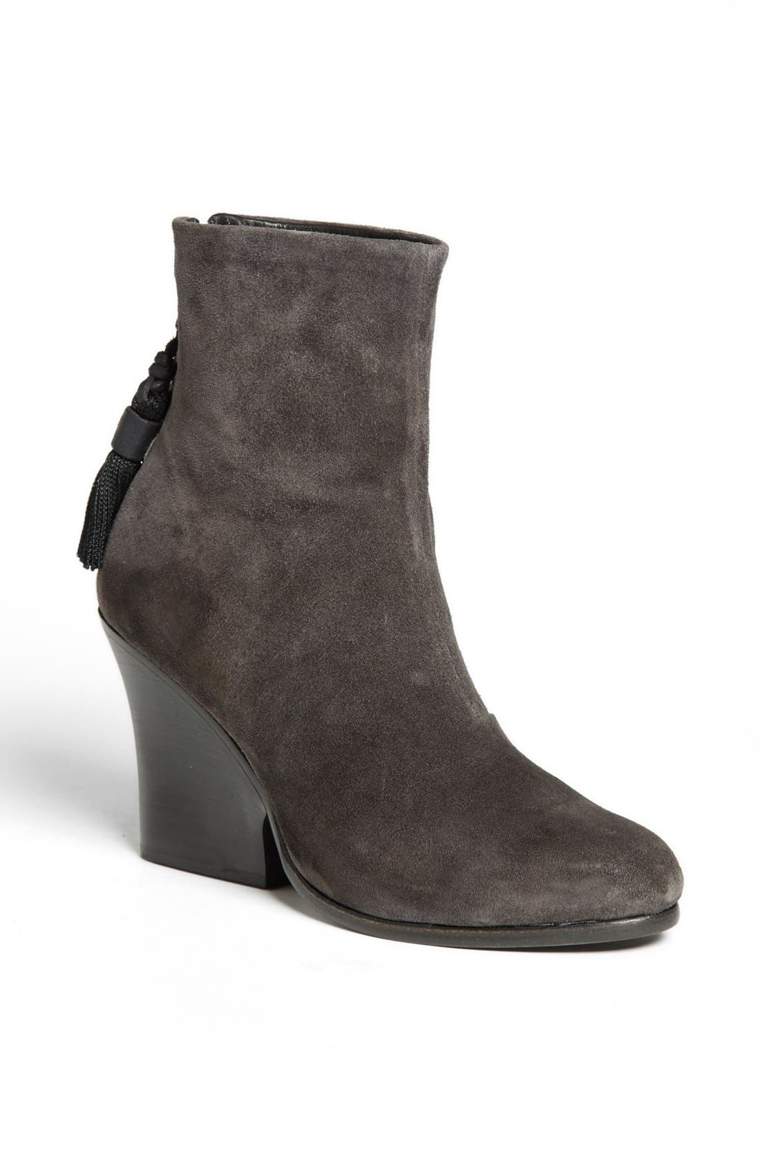 Alternate Image 1 Selected - rag & bone 'Tacita' Boot