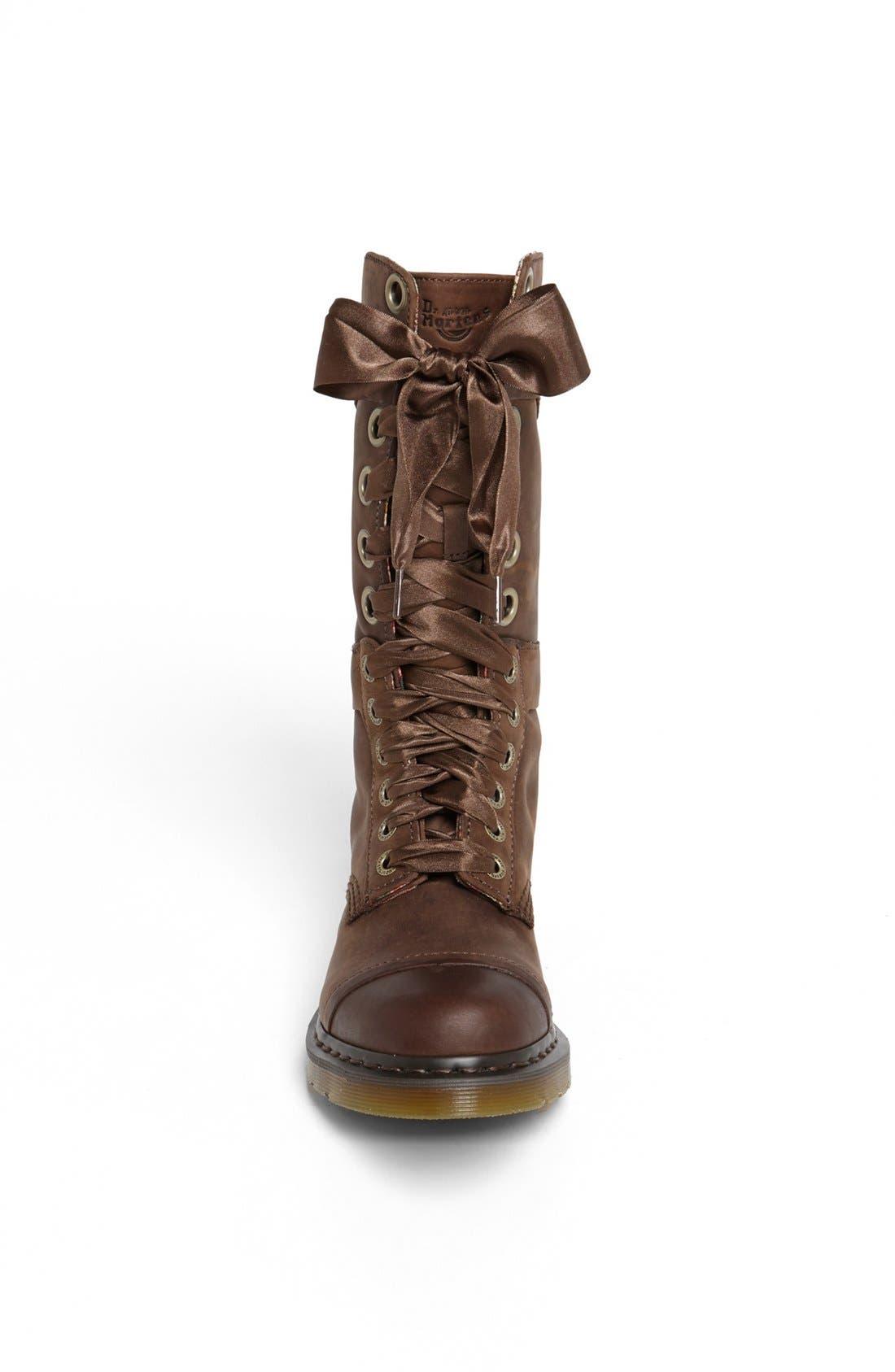 Alternate Image 3  - Dr. Martens 'Triumph 1914' Lace-Up Boot