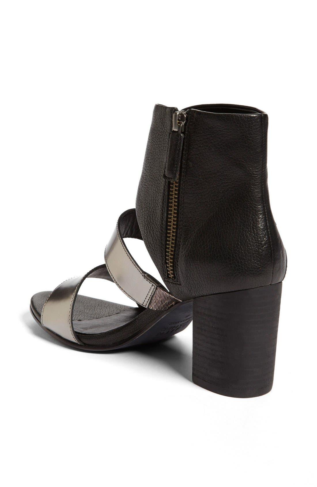 Alternate Image 2  - Eileen Fisher 'Tier' Sandal