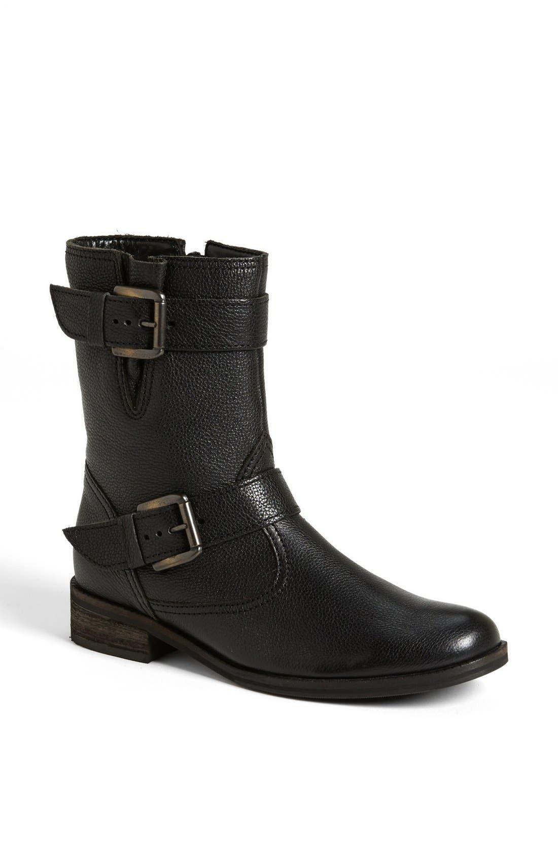 Main Image - Gabor Buckle Boot