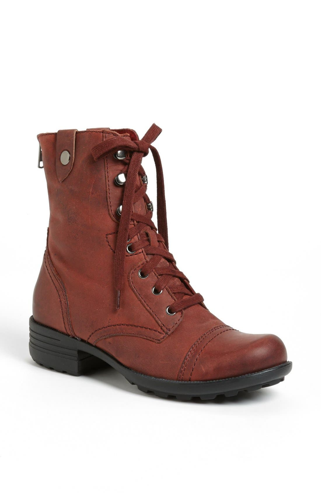 Alternate Image 1 Selected - Cobb Hill 'Bethany' Boot