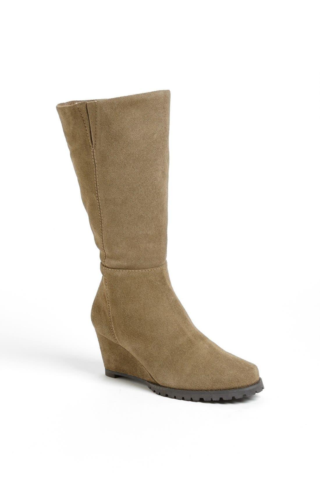 Main Image - SoftWalk® 'Dawson' Boot