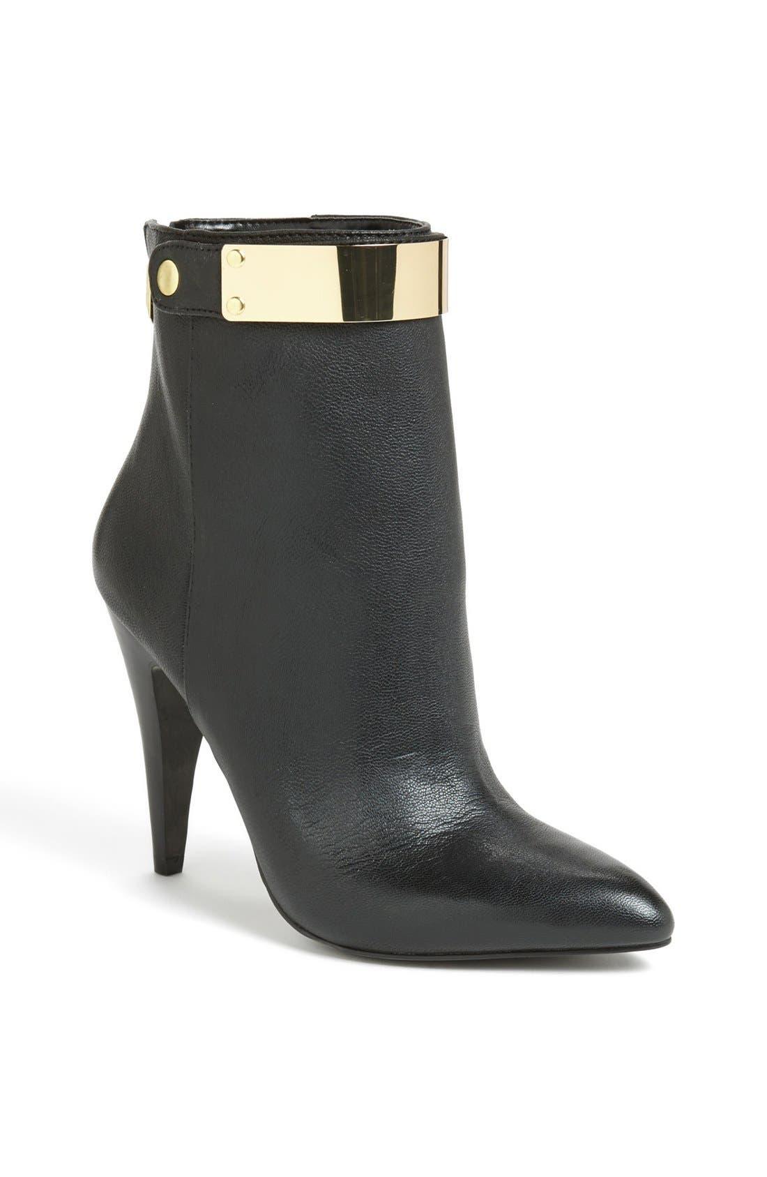 Alternate Image 1 Selected - Fergie 'Renata' Boot