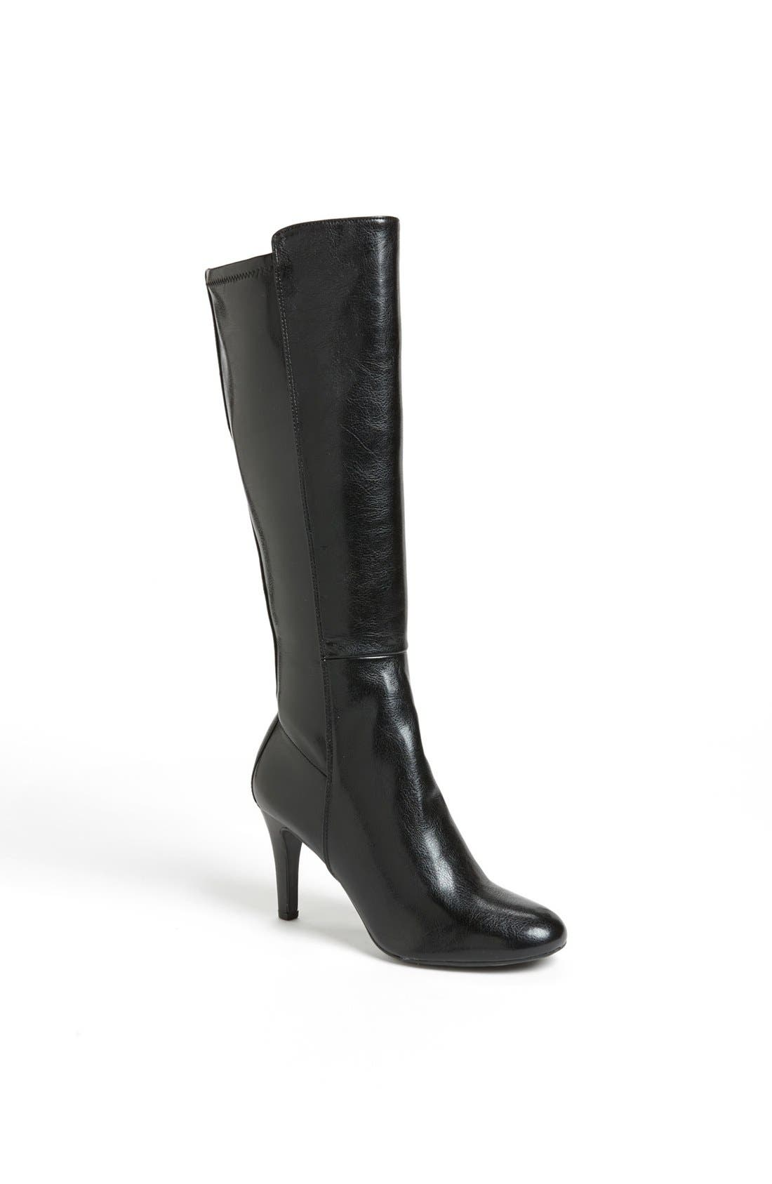 Alternate Image 1 Selected - Franco Sarto 'Dover' Boot (Special Purchase)