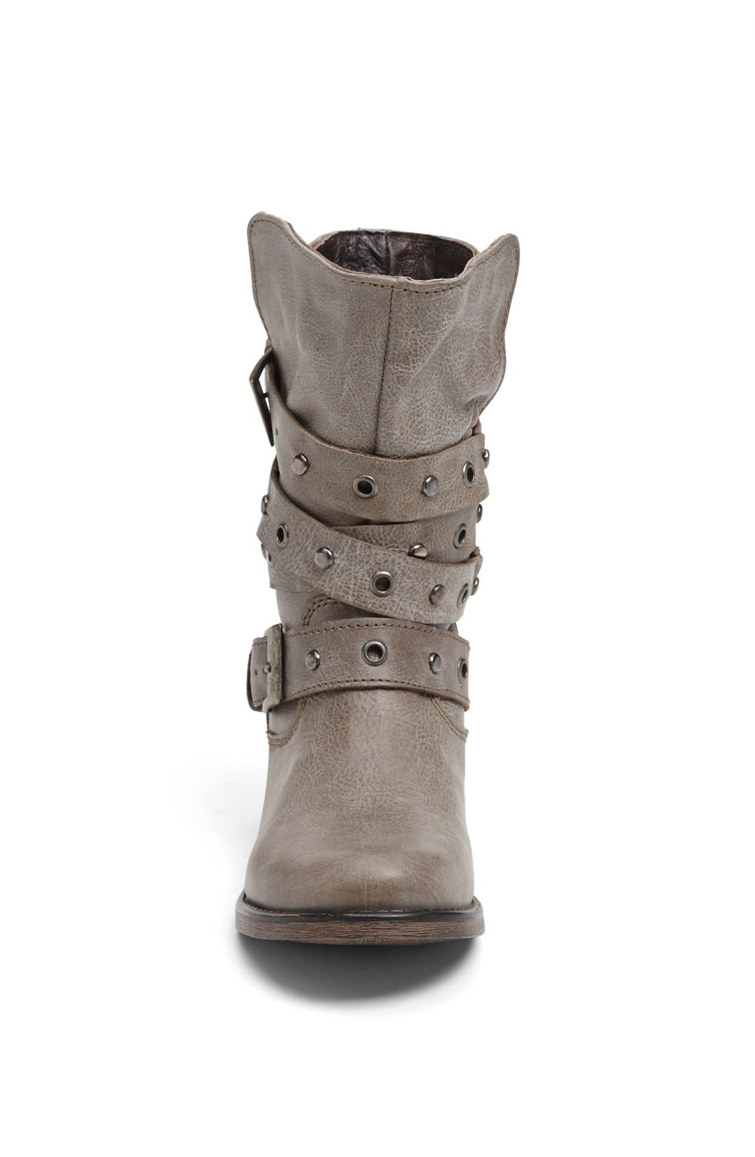 Alternate Image 3  - Steve Madden 'Boxa' Boot