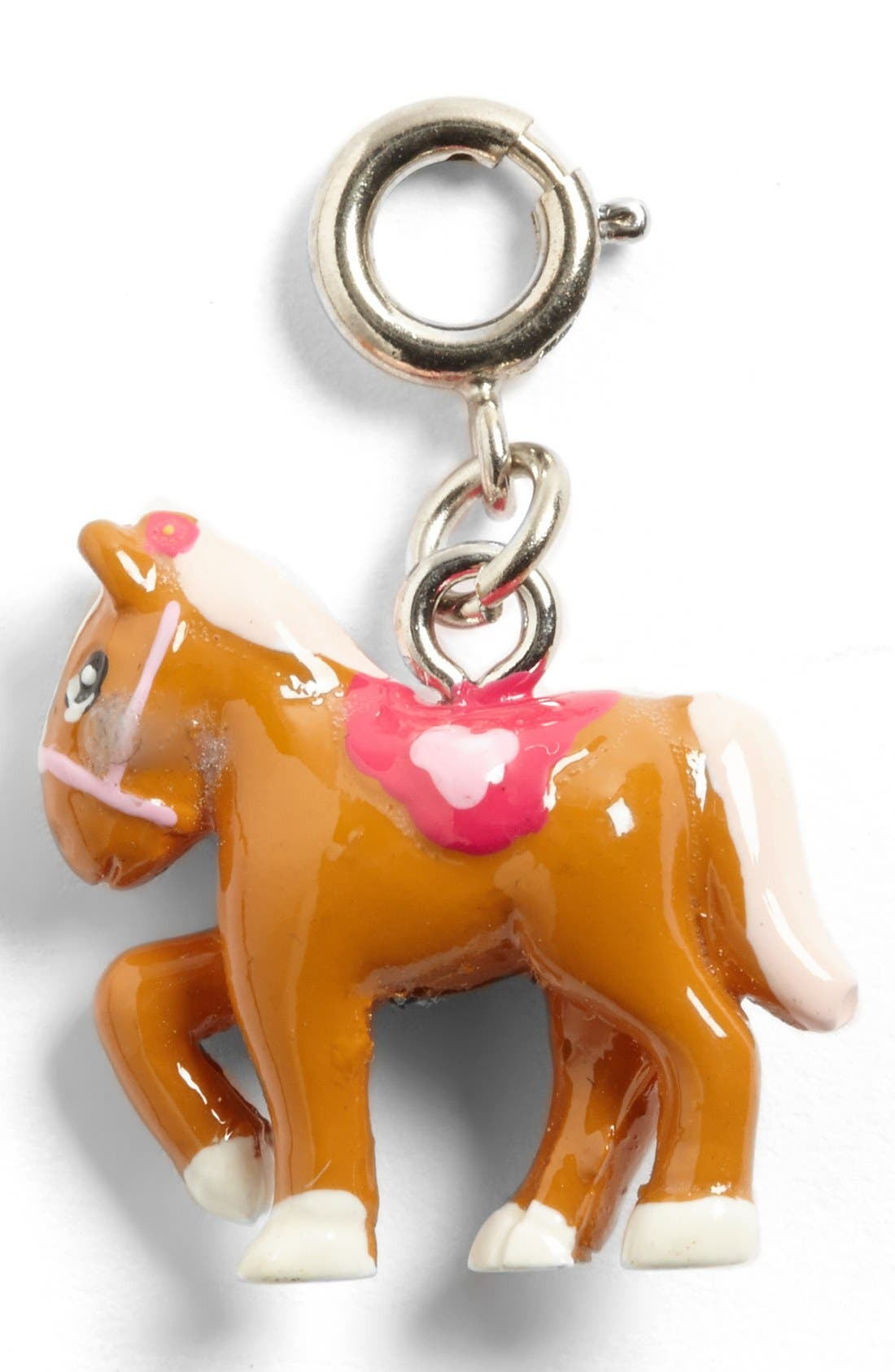 Alternate Image 1 Selected - CHARM IT!® 'Animal' Charm (Girls)