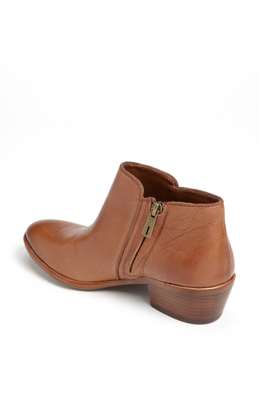 Alternate Image 2  - Sam Edelman 'Petty' Chelsea Boot (Women)