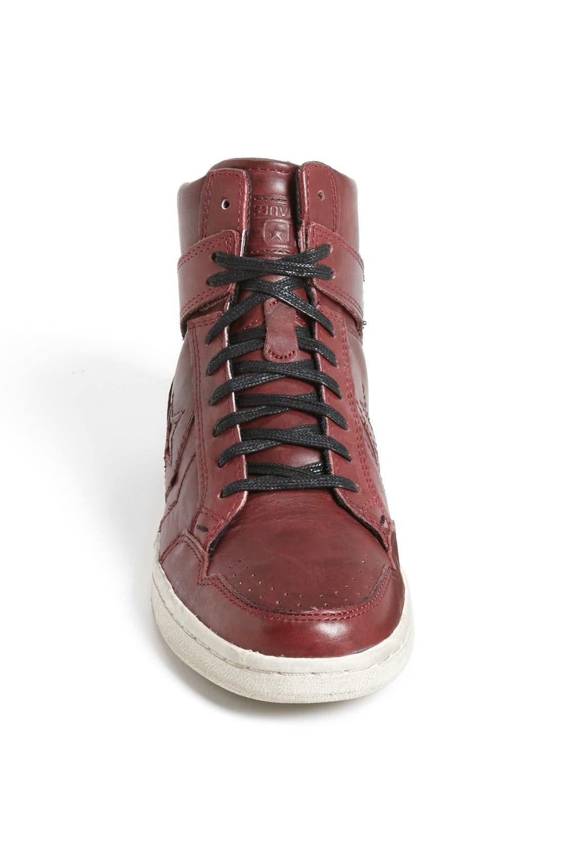 Alternate Image 3  - Converse by John Varvatos 'Weapon' Sneaker (Online Only)