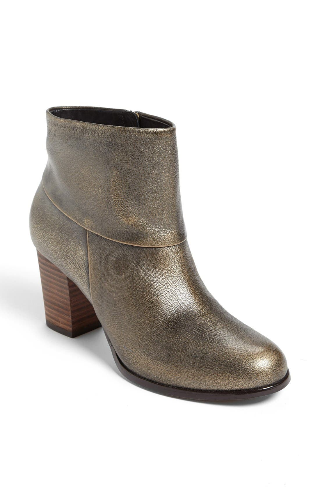 Alternate Image 1 Selected - Cole Haan 'Cassidy' Bootie