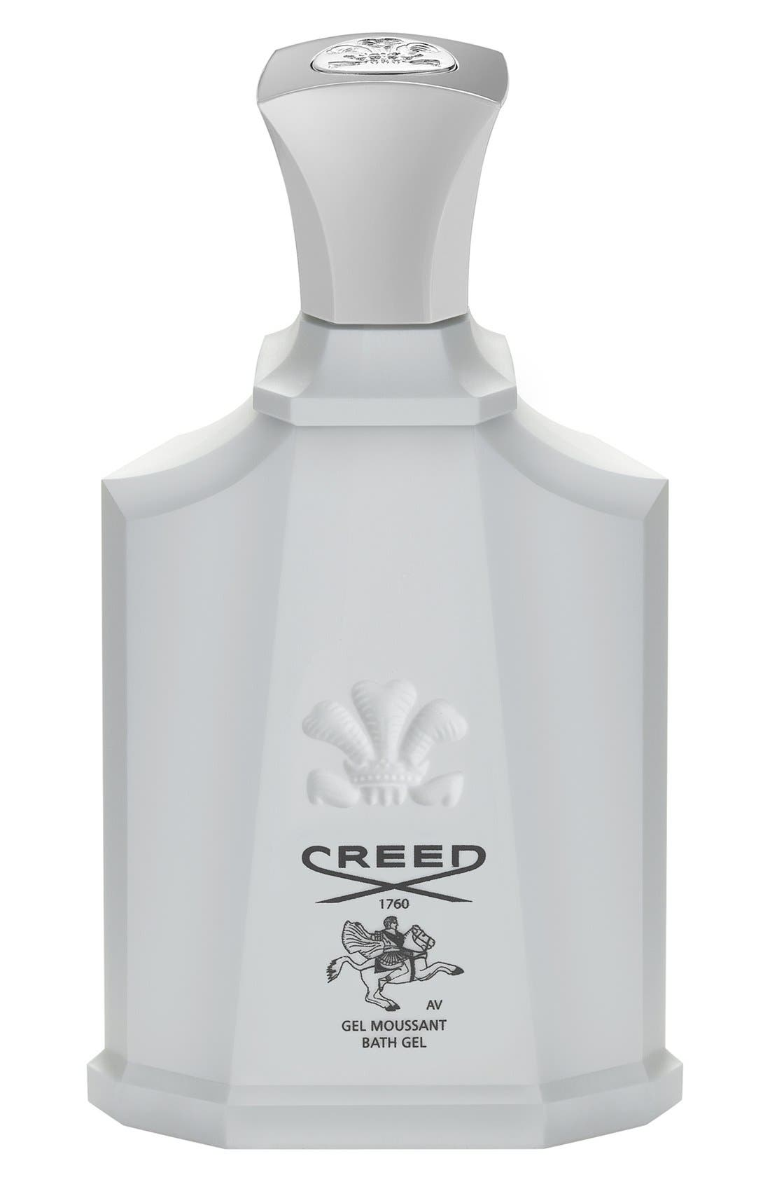 Creed 'Aventus' Shower Gel