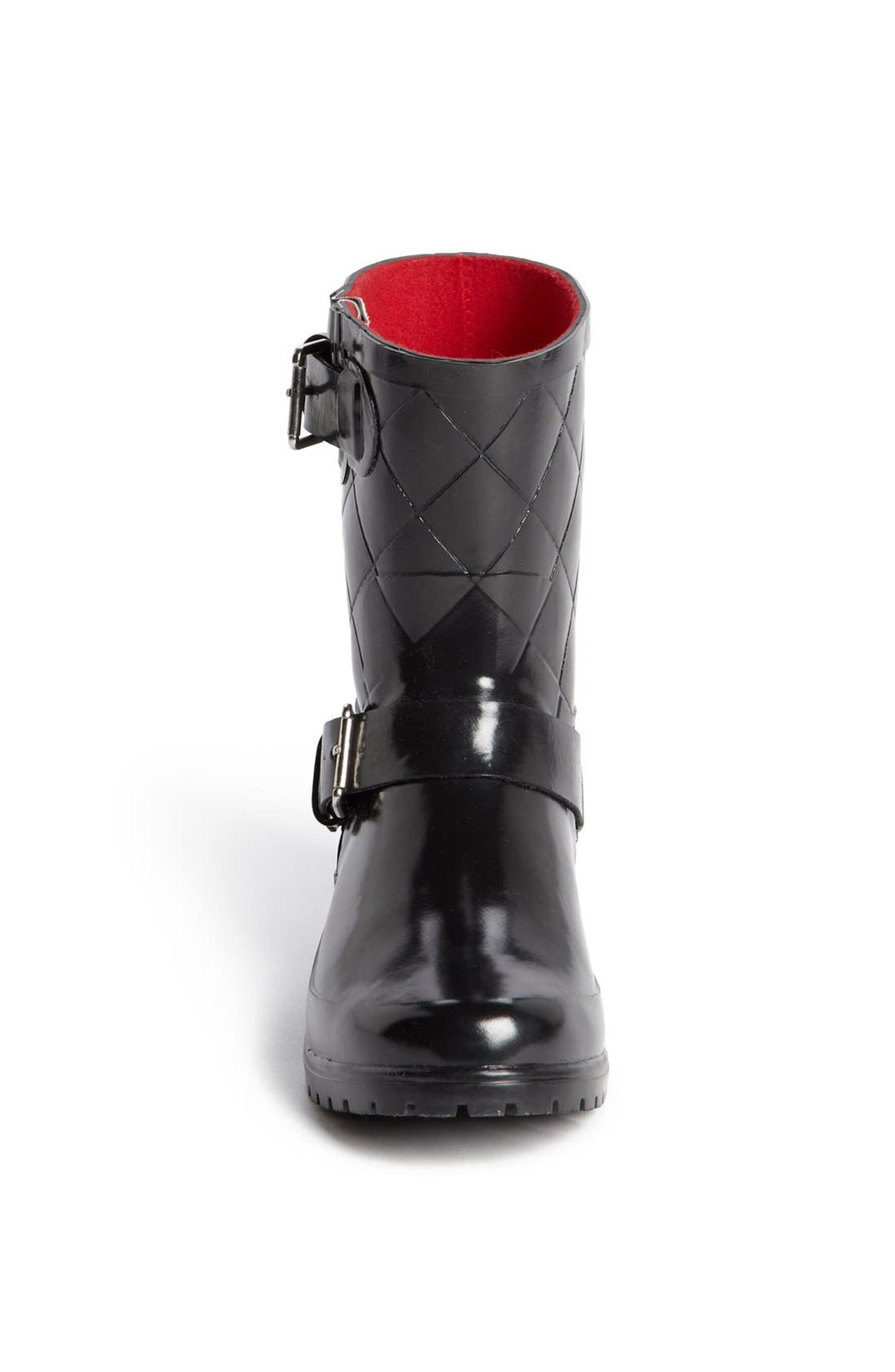 Alternate Image 3  - Sperry Top-Sider® 'Falcon' Rain Boot