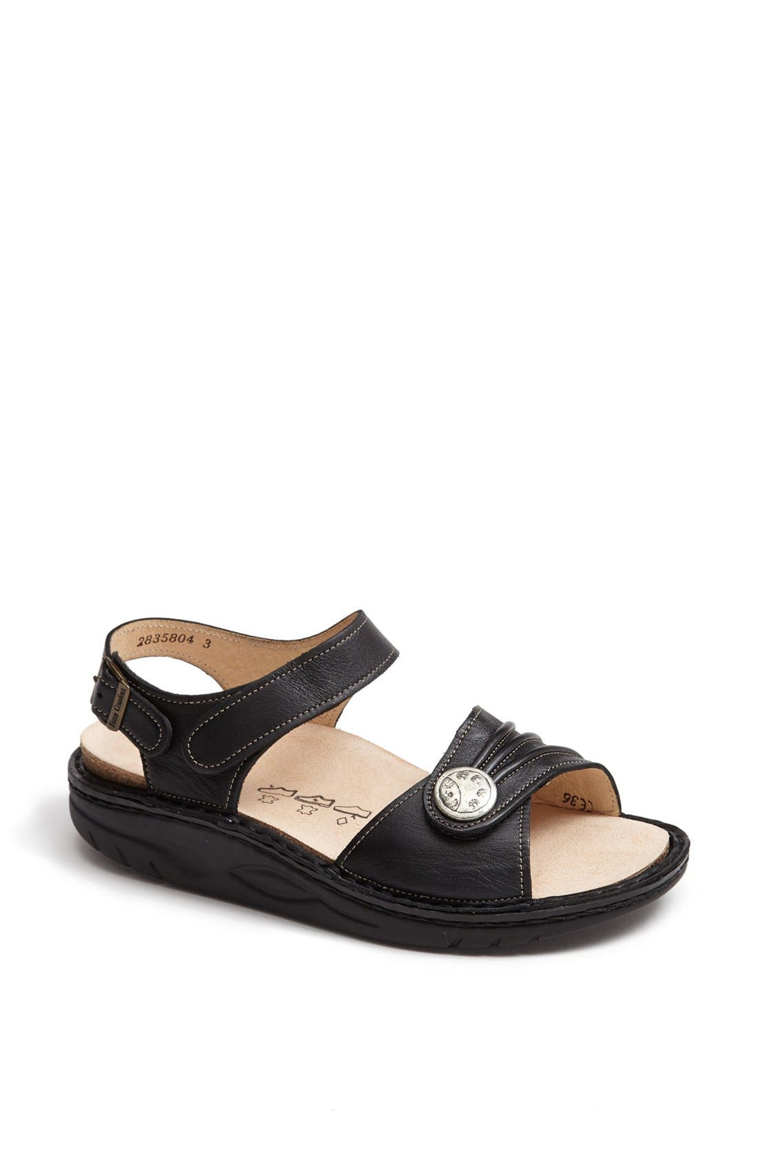 FINNAMIC by Finn Comfort 'Sausalito' Sandal (Online Only)
