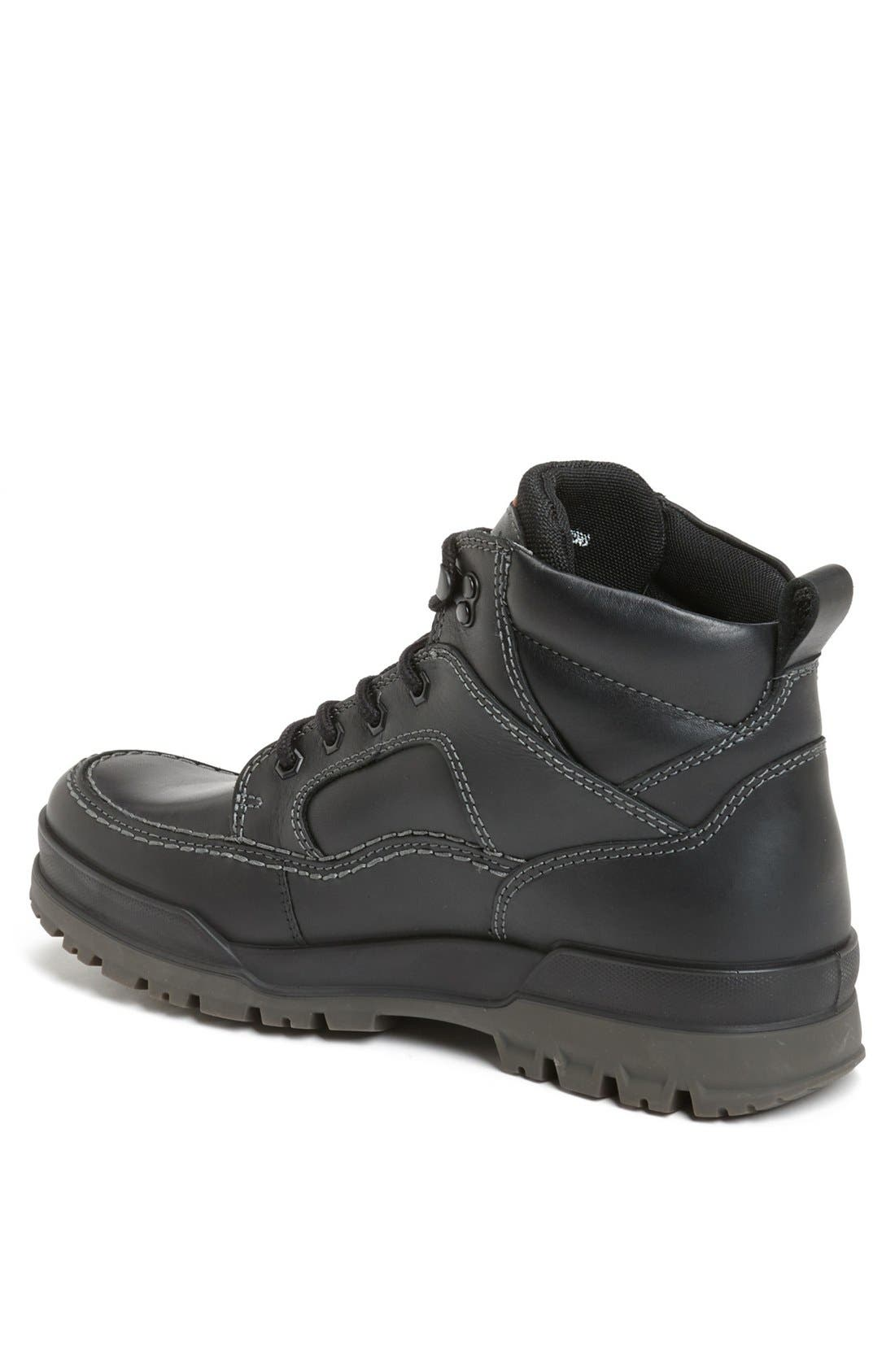 Alternate Image 2  - ECCO 'Track VI' Waterproof Moc Toe Boot