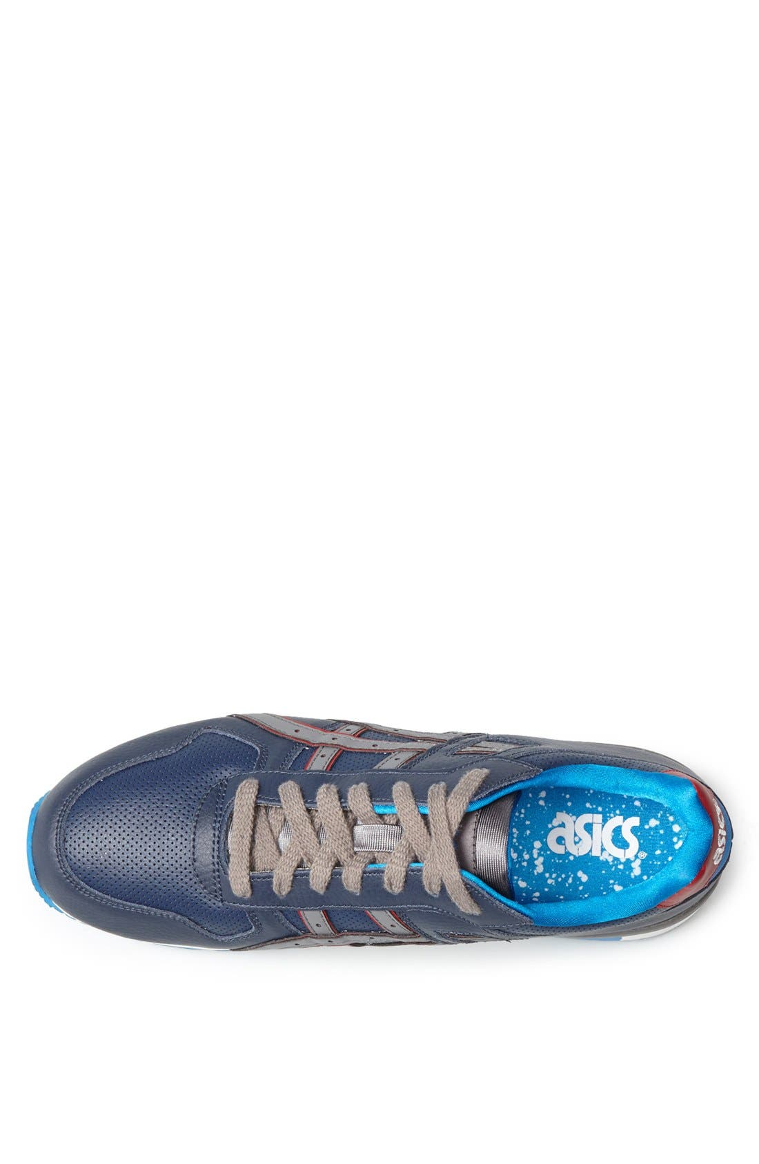 Alternate Image 3  - ASICS® 'GT-II™' Sneaker (Men)