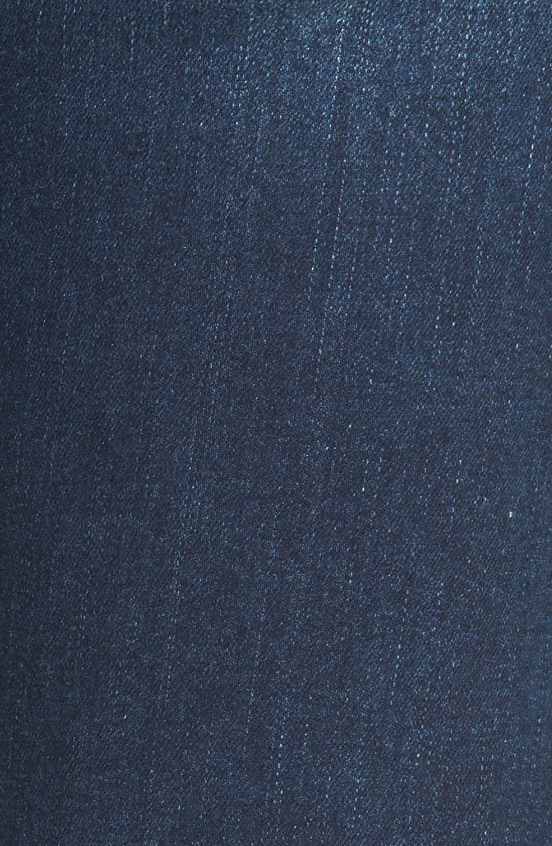 Alternate Image 3  - KUT from the Kloth 'Catherine' Boyfriend Jeans (Magnify) (Regular & Petite)