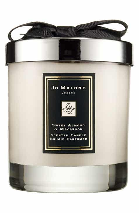 조 말론 런던 JO MALONE LONDON Jo Malone Just Like Sunday - Sweet Almond & Macaroon Candle