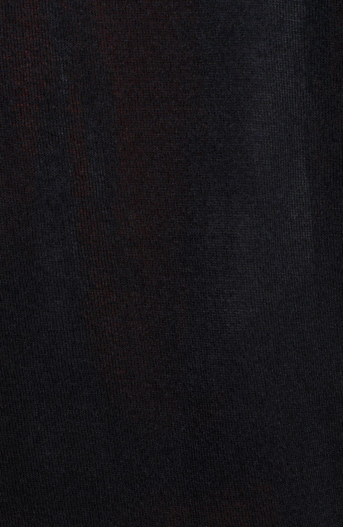 Alternate Image 4  - Robert Rodriguez V-Neck Knit Cardigan