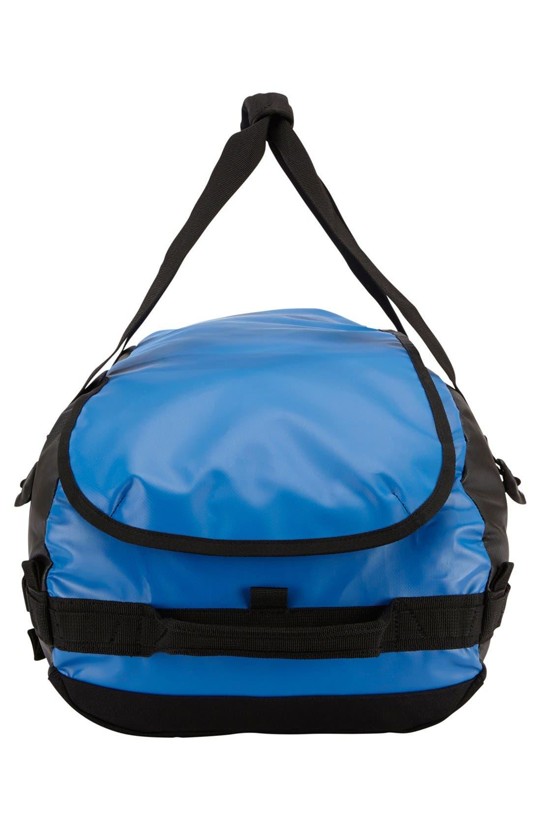 Alternate Image 3  - Thule Small Duffel Bag (40L Capacity)