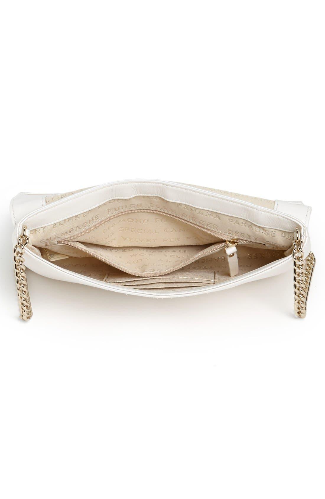 Alternate Image 3  - kate spade new york 'alouette - wedding belles' handbag