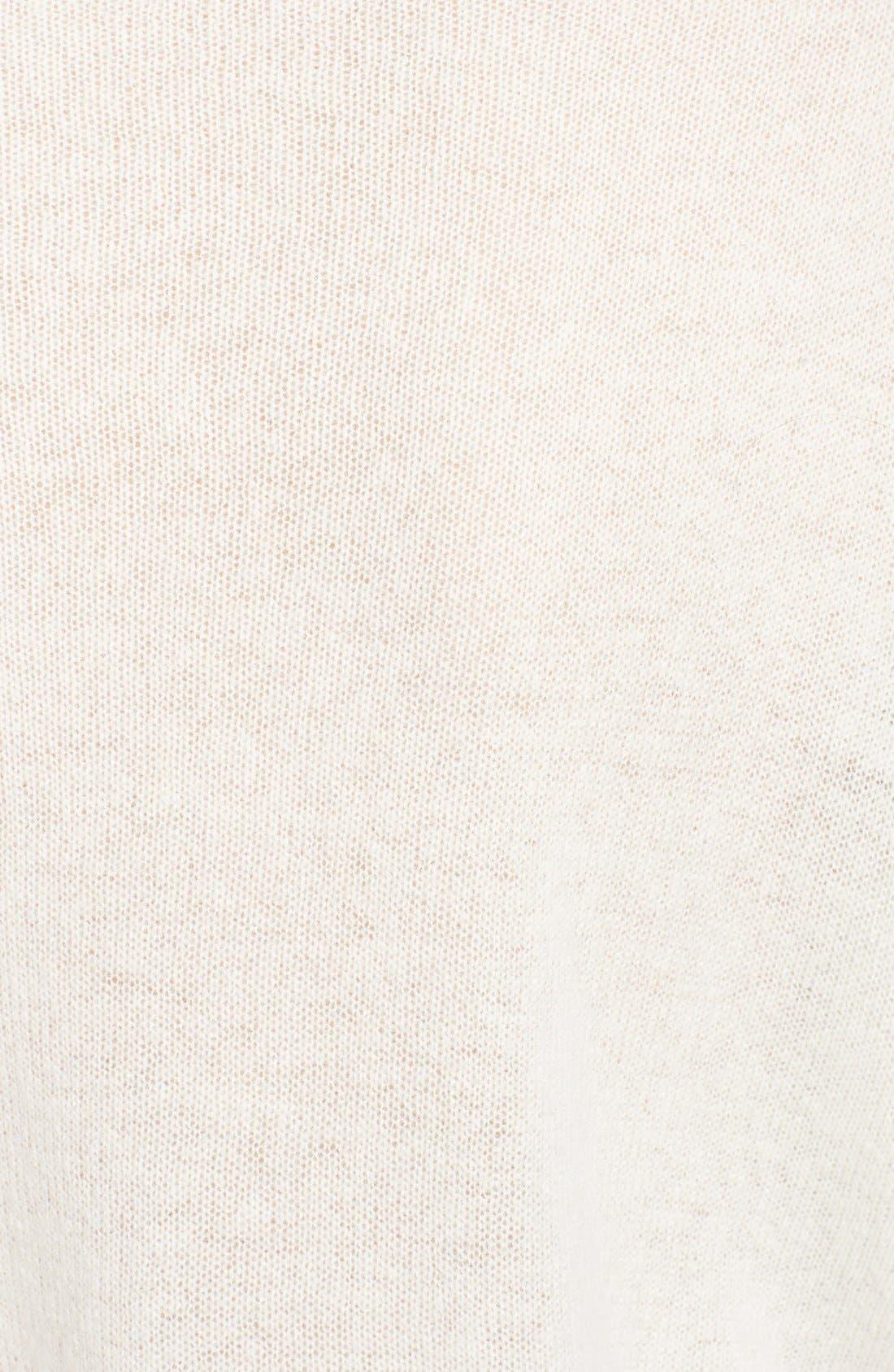 Alternate Image 3  - Vince Ombré Sweater