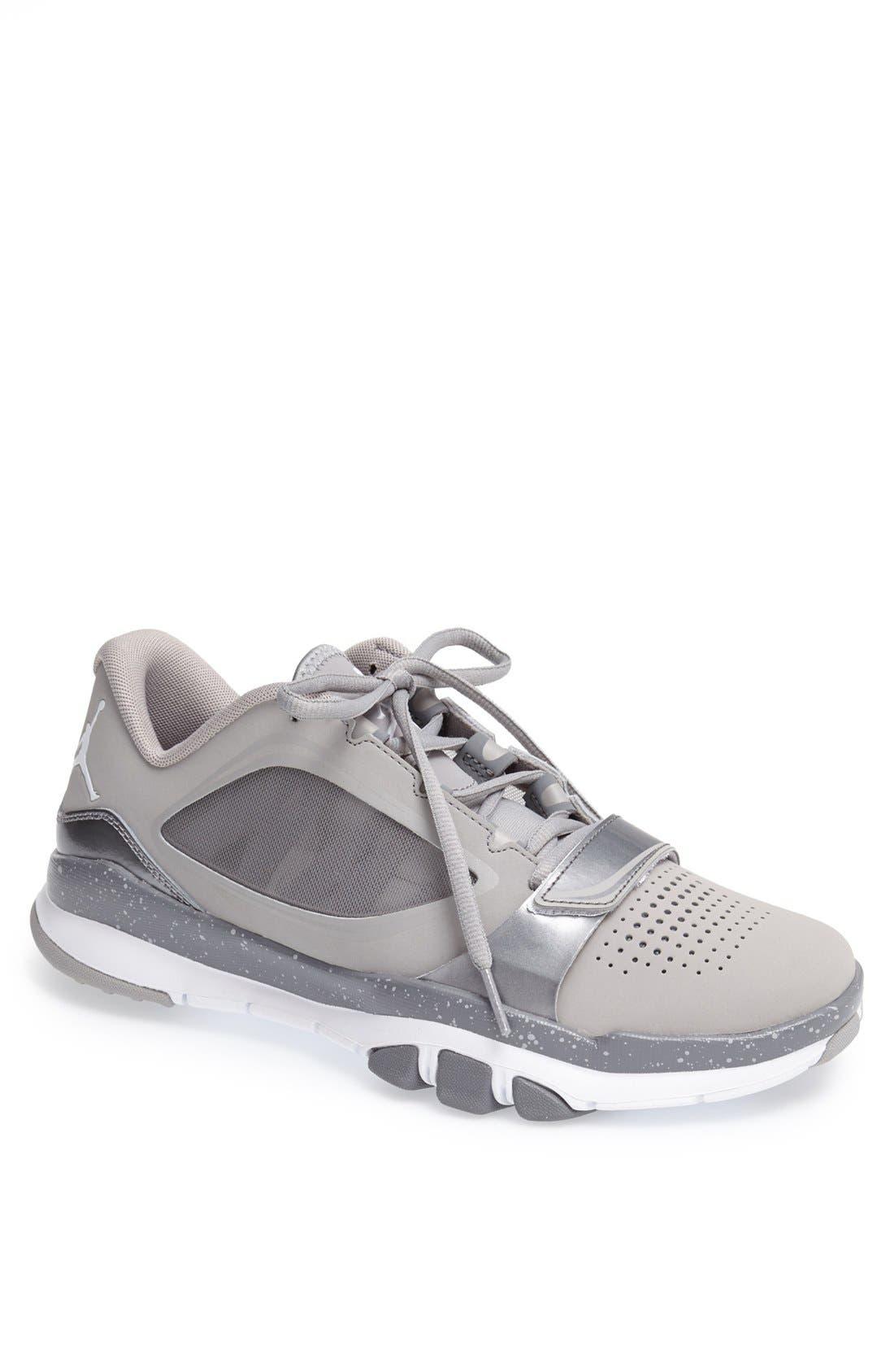 Alternate Image 1 Selected - Nike 'Jordan Trunner Dominate FLX' Training Shoe (Men)