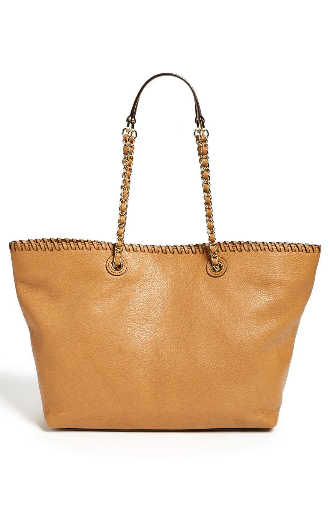 Alternate Image 3  - Tory Burch 'Small Marion' Tote