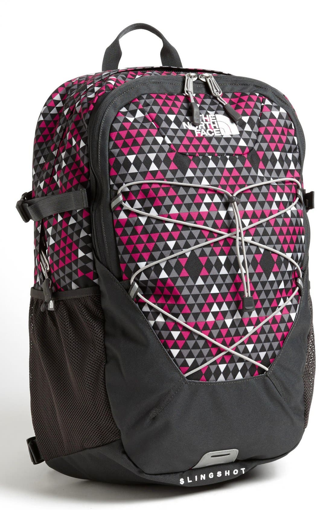 Main Image - The North Face 'Slingshot' Backpack