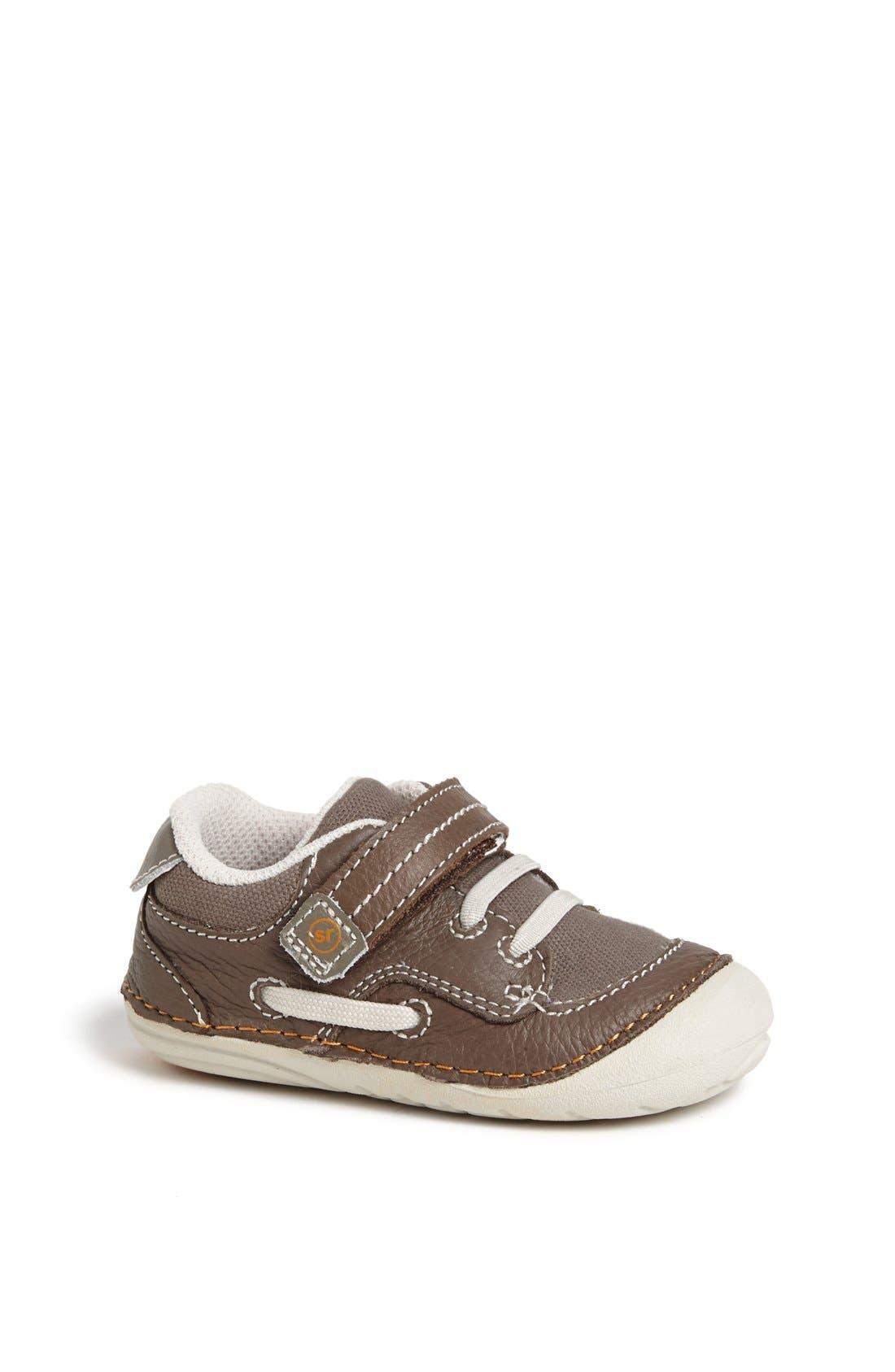 STRIDE RITE 'Dawson' Sneaker