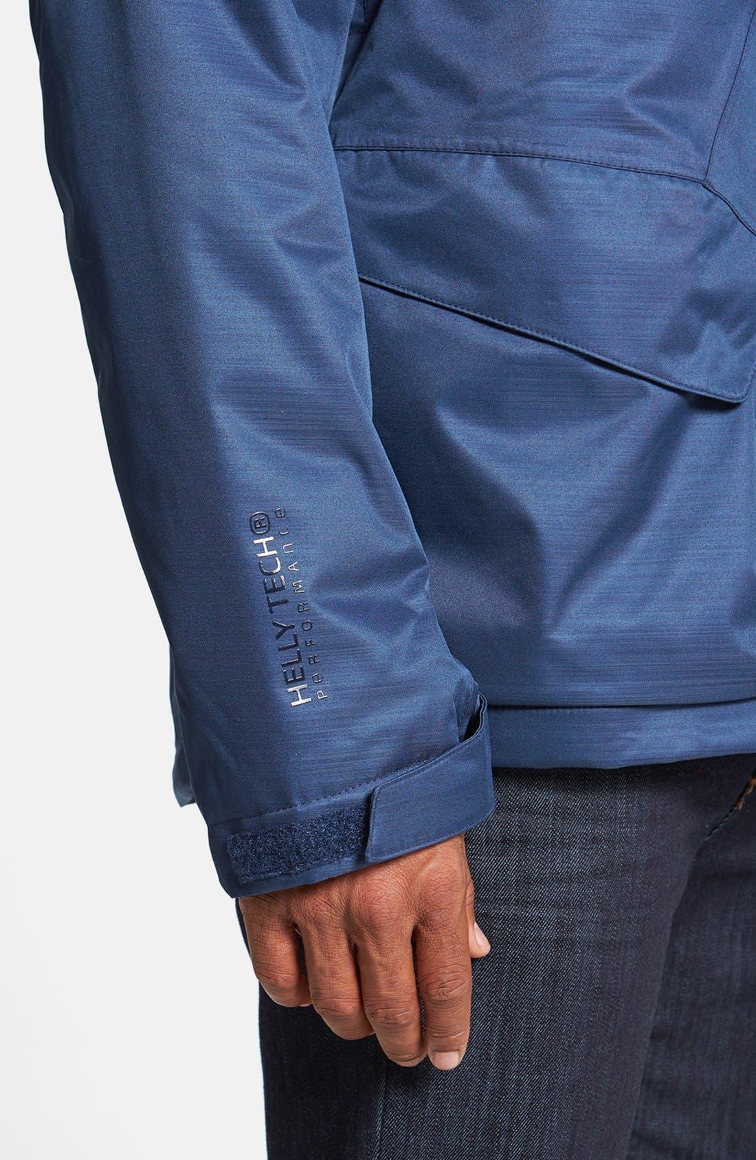Alternate Image 7  - Helly Hansen 'Clandestine' Jacket
