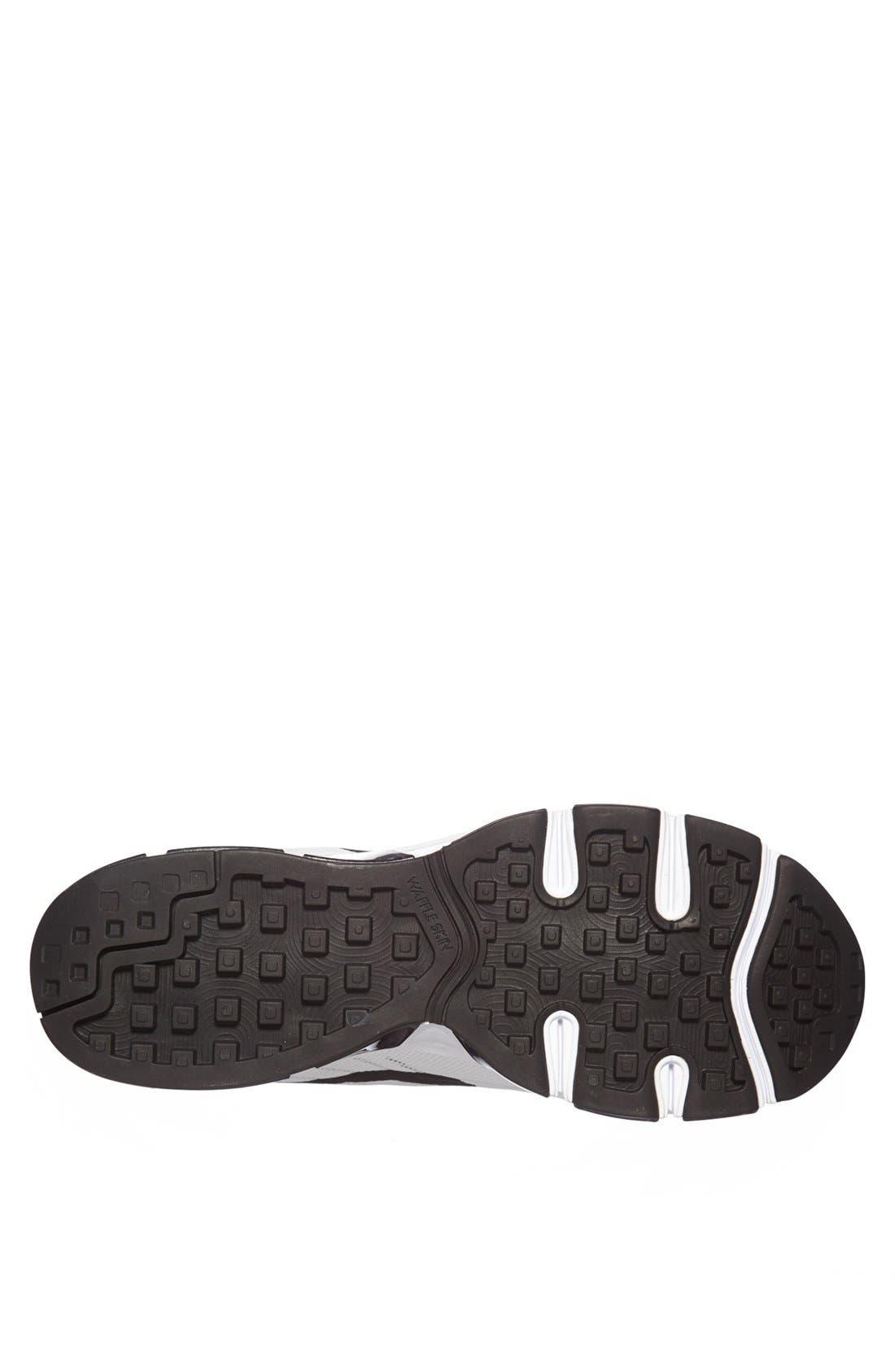 Alternate Image 4  - Nike 'Air Max Tailwind 6' Running Shoe (Men)